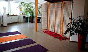 Yoga_Staufen_1_Sivananda