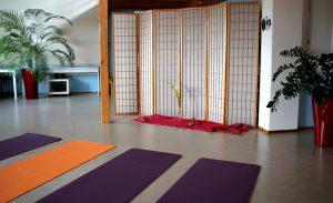 Yoga_Staufen_Sivananda